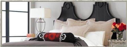 decorating ideas, quick decorating ideas, home decorating and design, Wisteria