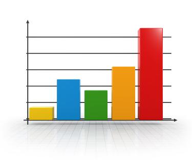 graph_january