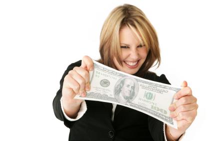 employee_bonus_cash