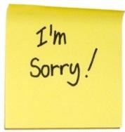 I'm sorry 2