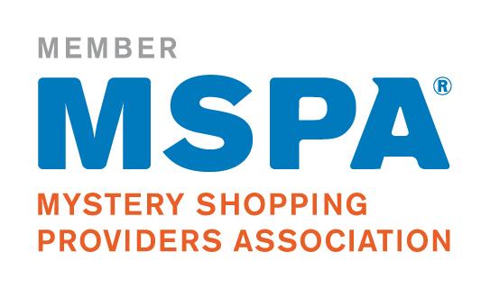 MSPA New Logo