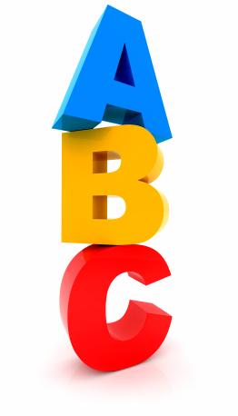 ABCphotofinal