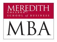 Meredith MBA