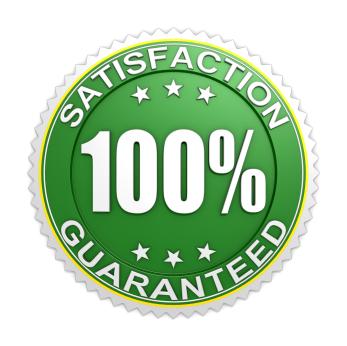 customersatisfaction_badge