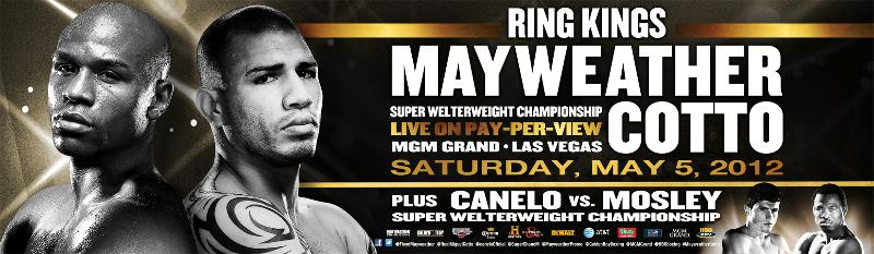 5-5-12 HBO PPV FINAL NEW