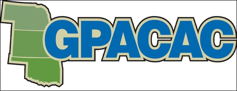 GPACAC