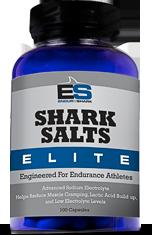 shark salts