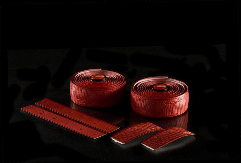 lizard skin dsp tape