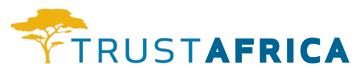 TrustAfrica logo