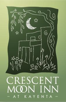 Crescent Moon Inn Logo