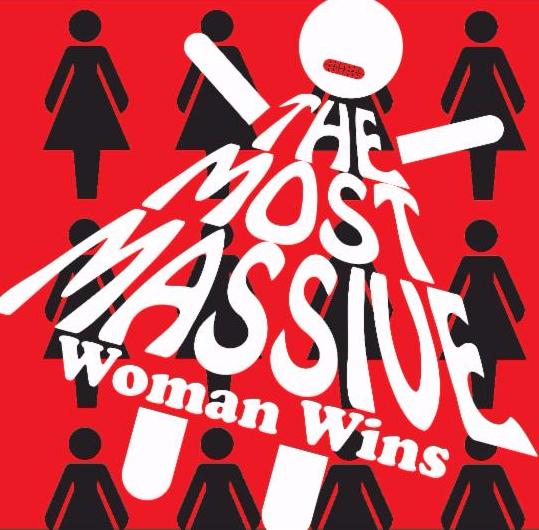 MMWW Logo