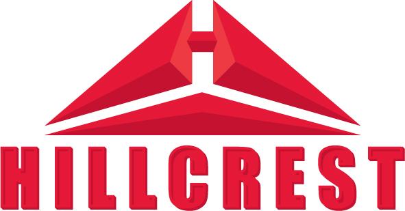 Hillcrest Ski & Sports