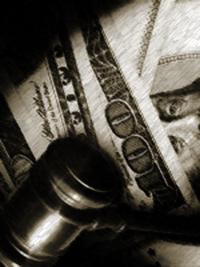 betting lawsuit