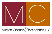 Midwin Charles & Associates LLC