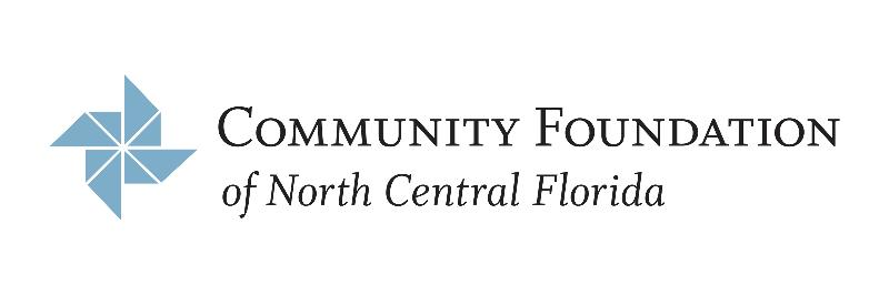 Community Foundation of North Central Florida
