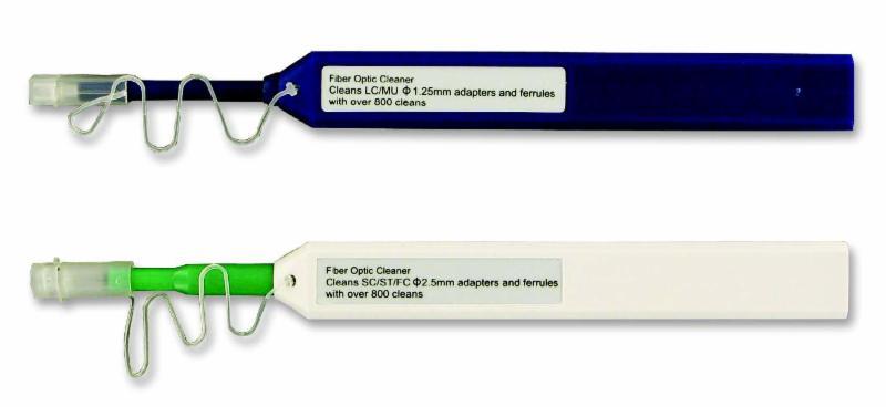 Marathon Fiber Cleaning Pens