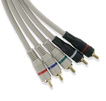 5 wire