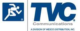 TVC Logo