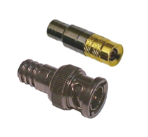 WSE Connectors