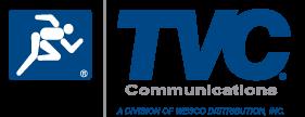 TVC Color Logo