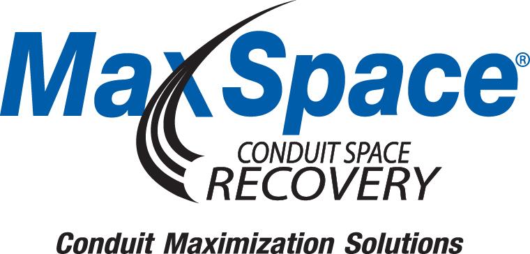 MaxSpace Logo