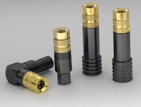 1.0-2.3connectors