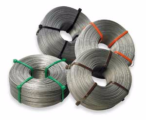 Marathon Lashing Wire