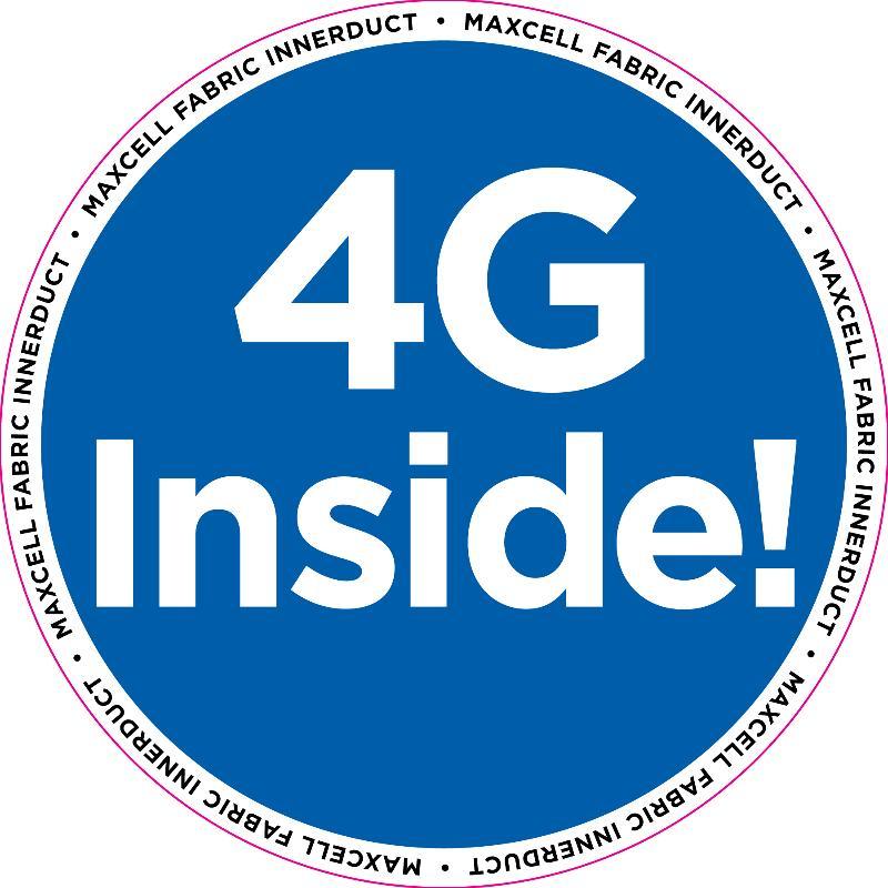 4G Reel Image