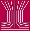 AAAR Logo