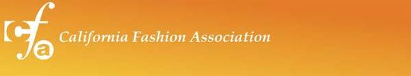 CFA Banner
