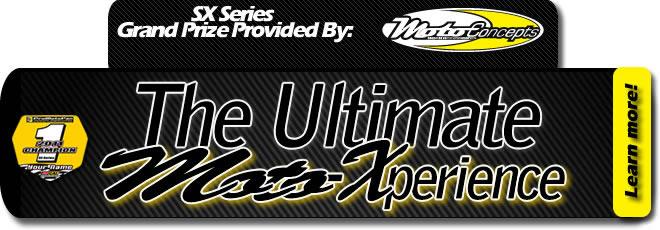 2012_ultimate_Motox