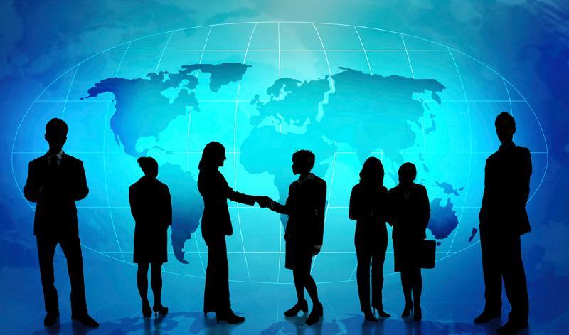 Satrix Solutions Customer Feedback Programs