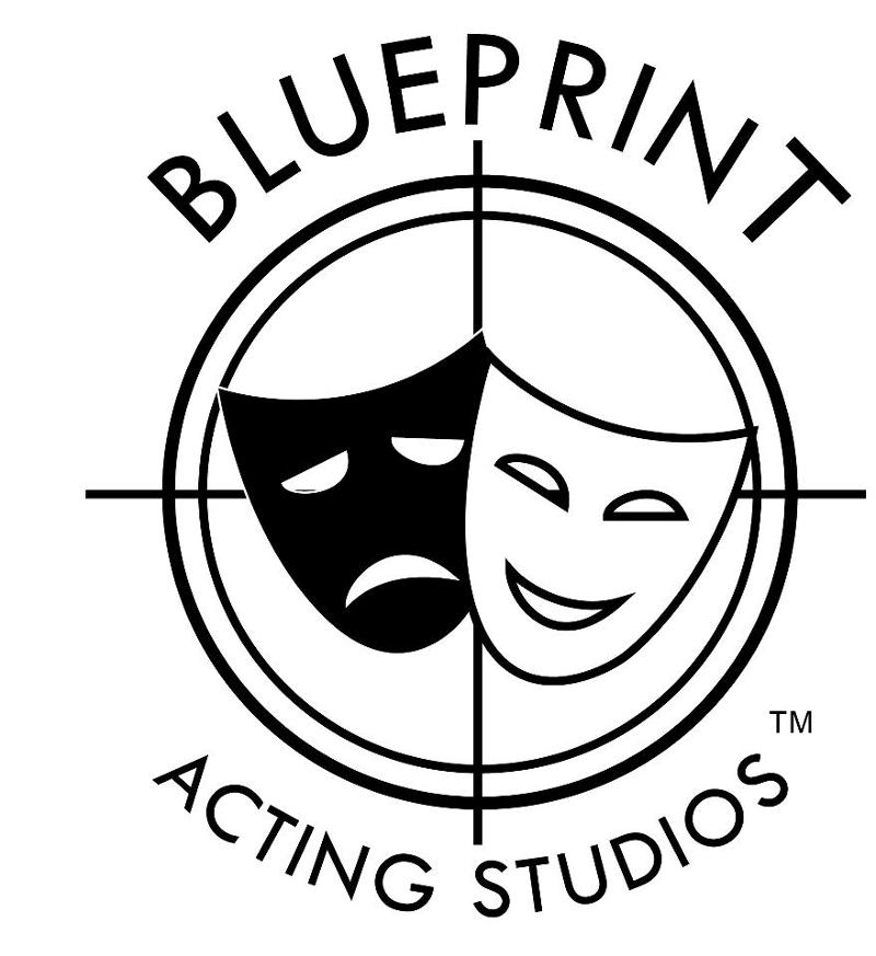 Blueprint Acting Studio