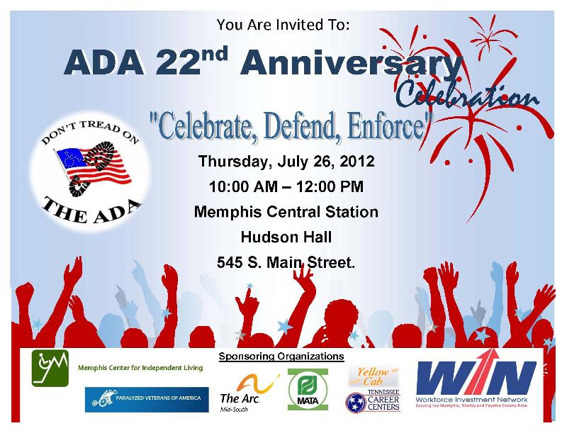 ADA2012