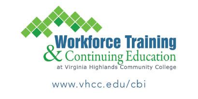 VHCC CBI Logo Block