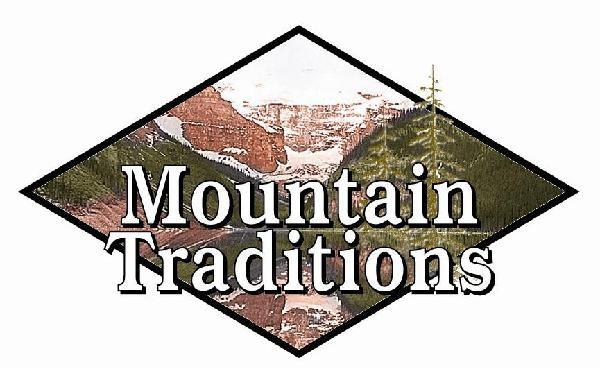 Mountain Traditions