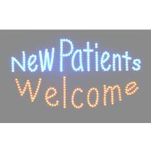 newpatient