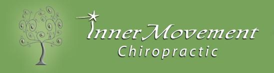 innermovement logo cropped width