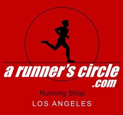 runners circle