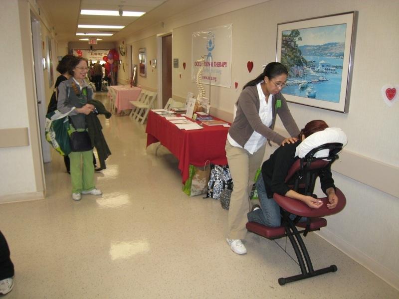 Glendale Hospital 2