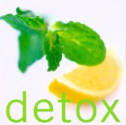 detox food image