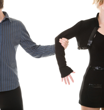 power and control in dating relationships The power imbalance that characterizes relationships exert power or control partner relationship may in fact have control over his or.