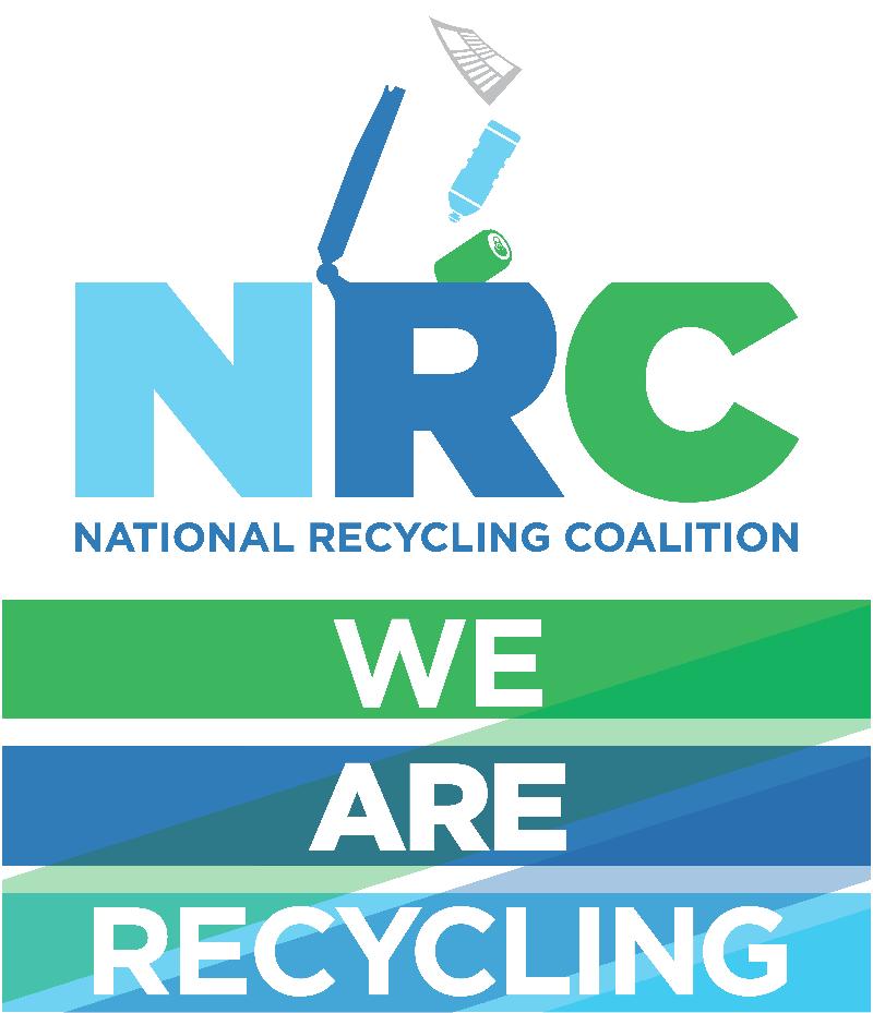 NRC_LOGO_NEW