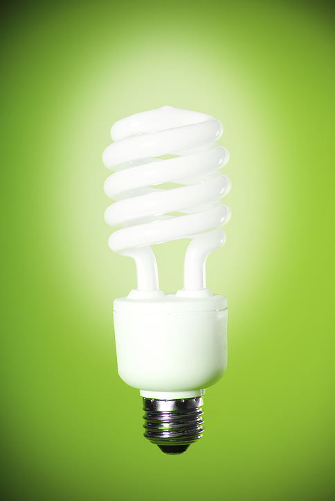 energy_saving_bulb.jpg