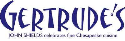 celebrates logo