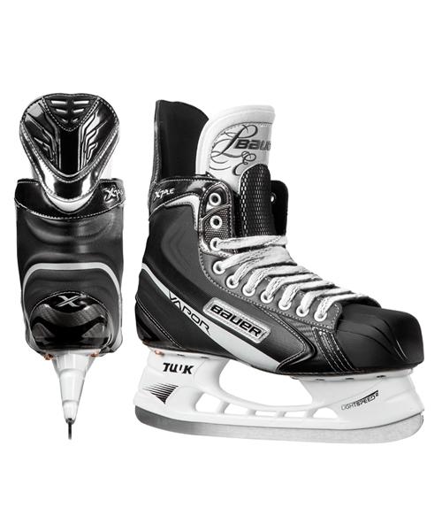 Majer Hockey Annual Sale
