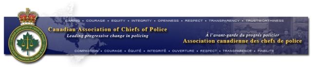 CACP Bilingual Banner