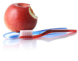 Take Care of Your Teeth and Gums Article