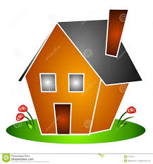 8 Mistakes Home Owners Make Article