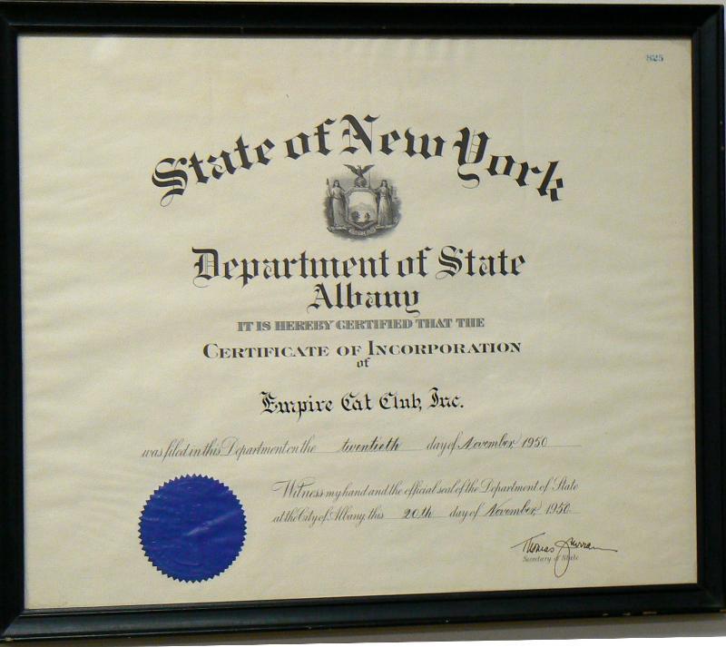 New York Cpa Diploma Picswe